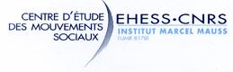 CEMS / EHESS